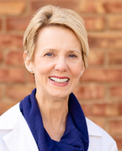 Susan Tanner, MD